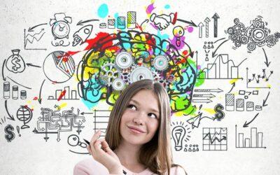Aktiv prioritering sparar det mentala batteriet