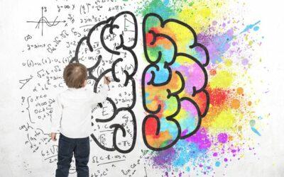 Hjärnkondition – att orka tänka klart och klokt